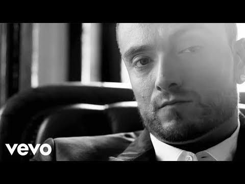 Guè Pequeno - Tornare Indietro Feat. Arlissa (Official Video)
