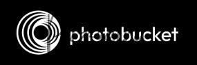 photo packaging_zpsugdvvkos.png