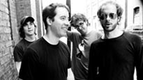 Yonder Mountain String Band fanclub pre-sale password for concert tickets in New York City, NY