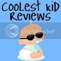 Coolest Kid Reviews