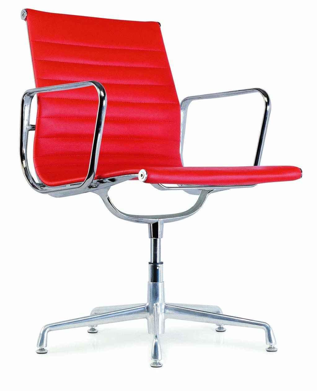 Office Chair Supplier with High Quality Products | Office Furniture