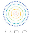 GPC.solutions  » MBS France approuve GPC.solutions