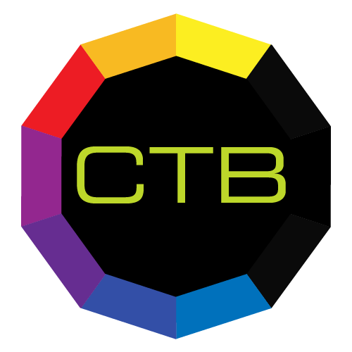Verify Your CTB Tokens