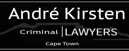 André Kirsten Criminal Lawyers Cape Town