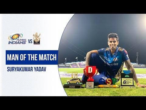 Suryakumar Yadav Got an Offer to Play from New Zealand! Scott Styris said this
