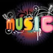 Music You Want at the Best Price for Your Entertainment - Tina's Online Amazing Offers