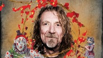 presale password for Robert Plant and the Band of Joy tickets in Milwaukee - WI (The Riverside Theater)