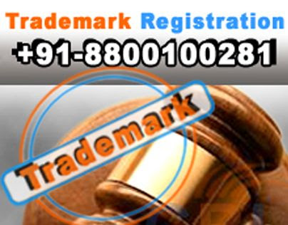 How Trademark Registration India Helps in Brand Endorsement | PRLog