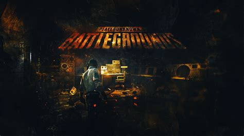 playerunknowns battlegrounds  art hd games