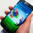 Samsung: Faster Galaxy S4 is on the way