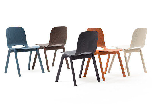 Touchwood-Chair-Lars-Beller-Fjetland-Discipline-1 - Design Milk