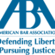 To avoid problems, law firms smart to follow best employment practices « ABA News Archives