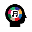 banane  » Blog Archive   » ThinkNote: Make Music With Your Mind