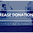 How Nonprofits Can Increase Donations Through An Email Nurture Campaign | Giving Hope Arizona