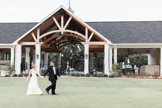 How to Start a Wedding Venue - Lean On Me Consultants