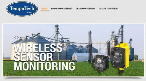 GE Powers Internet Of Agriculture - InformationWeek