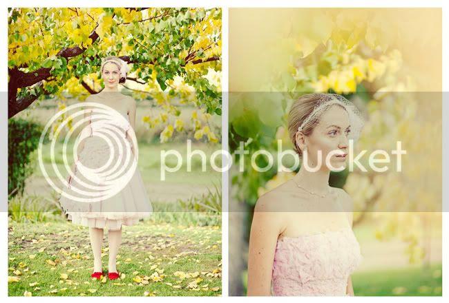 http://i892.photobucket.com/albums/ac125/lovemademedoit/NJ_BLOG002.jpg?t=1280685585