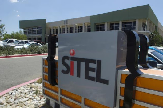 Sitel adding 200 jobs at call center