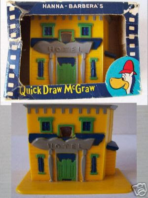 hb_quickdraw_viewmarx