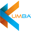 Kumbaya Expands Board -