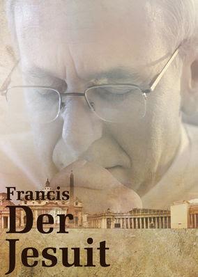 Francisco, El Jesuita - Season 1