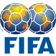 FIFA Renews Agreements With Major World Cup SponsorsSports Networker