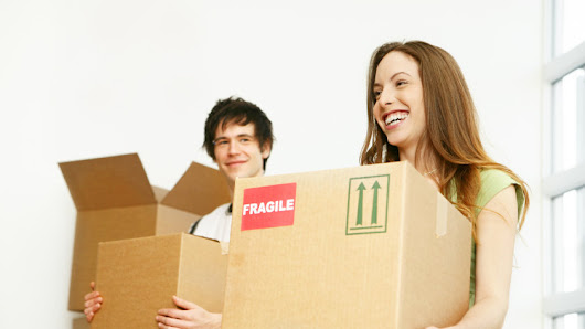 Get your Professional Moving and Storage Services in Lancaster California: Get your Moving Estimate at (661)427-0176
