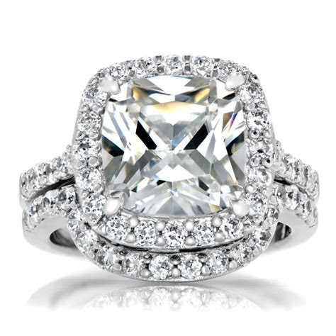 Wedding Ring Set   Wedding Ideas