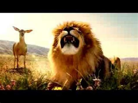 Animals singing Free Hi hello eCards, Greeting Cards   123