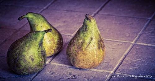 Desesperado by Alfredo Romero Fotografias 