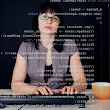 Interactive: The Top Programming Languages - IEEE Spectrum