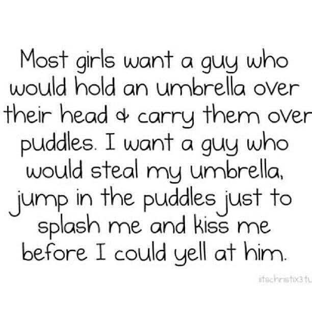 Quotes About All Guys 234 Quotes