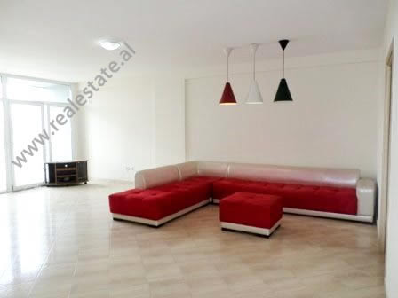 Apartment for sale close to Elbasani Street in Tirana, Albania (TRS-717-15L) -  Albania Real Estate - Real Estate in Albania
