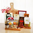 Contest Pick: Gourmet Gift Set from ChristmasGifts.com | Contest for Moms: Win Contests, Sweepstakes, and Get Freebies!