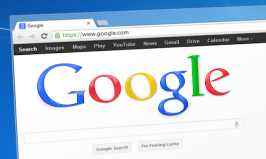 15 helpful Chrome extensions for developers you need to know