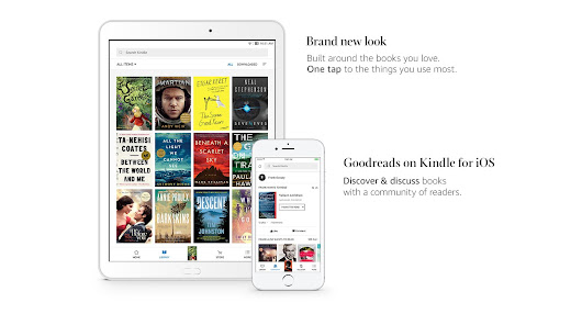 Kindle Store Select the department you want to search in All ...