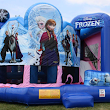 Bounce House & Party Rentals | UbounceInc.com Harrodsburg KY