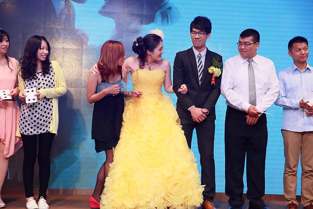 My wedding_1042