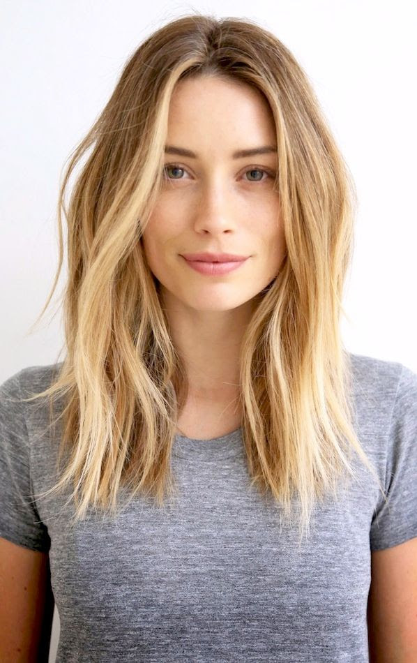 Le Fashion Blog Vine Arielle Vandenberg Hair Beachy Textured Waves Balayage Ombre Hair Color Anh Co Tran photo Le-Fashion-Blog-Vine-Arielle-Vandenberg-Hair-Beachy-Textured-Waves-Balayage-Ombre-Hair-Color-Anh-Co-Tran.jpg