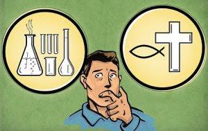 Ciencia Y Fe Se Complementan Nihil Obstat