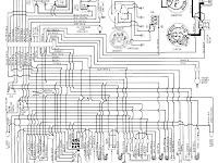 1972 Ranchero Wiring Diagram