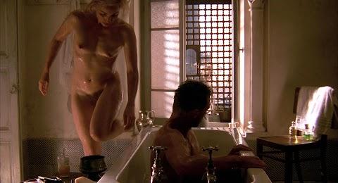 Kristin Scott Thomas Nude Hot Photos/Pics | #1 (18+) Galleries