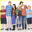 'Best Friends Whenever' To Premiere After 'Teen Beach 2′ on Disney Channel June 26th!