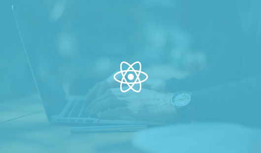 Getting started with React Native - Part 2: Adding functionality - Pusher Blog