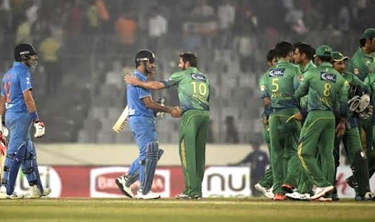 India vs Pakistan, T20 World Cup 2016, Live Cricket Streaming Online: Free Live Telecast of IND vs PAK on Starsports.com, PTV Sports