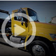 Best Cheap Tow Truck Service in Anaheim – Great Towing Without Money Throwing
