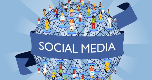 Complete Guide to Social Media Account Verification | SEJ