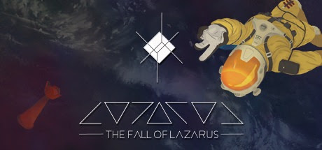 The Fall of Lazarus-PLAZA » SKIDROW-GAMES
