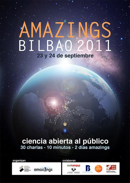 amazings_bilbao_2011