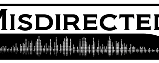 Misdirected Mark Productions – Podcast Network